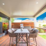 australian outdoor living reviews