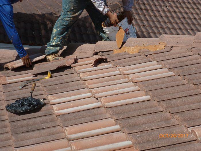 best-Roof-leak-repair