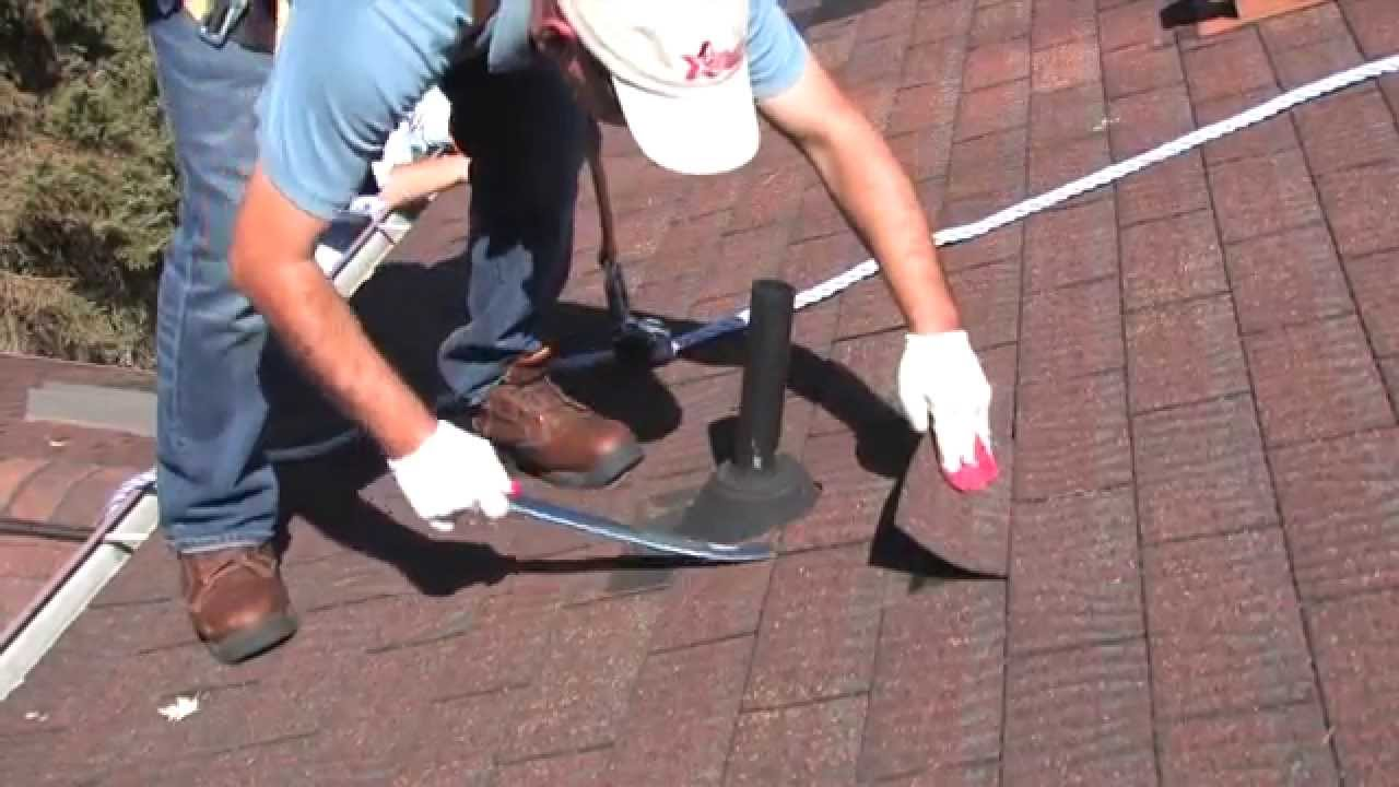 emergency-roof-leak