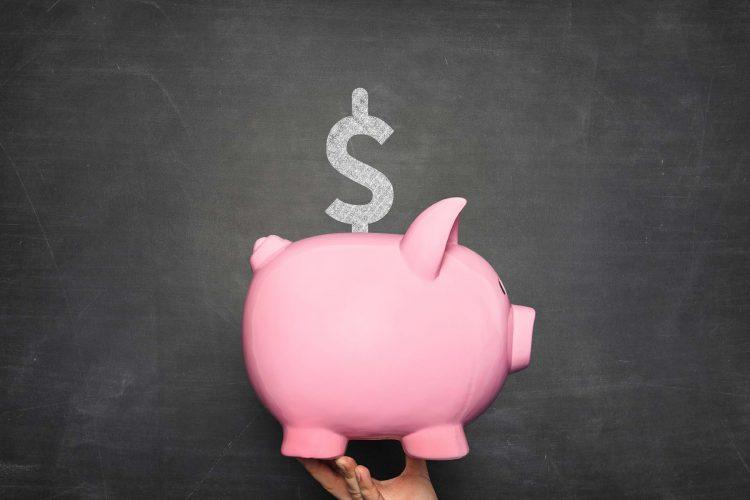 military financial planning worksheet