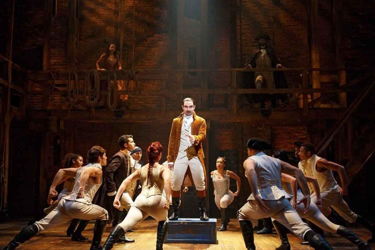 hamilton-broadway-tickets