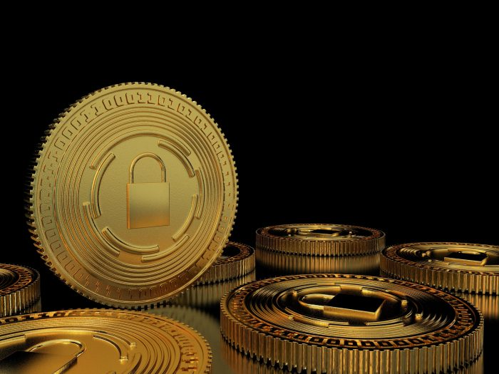 how cryptocurrency works for beginners