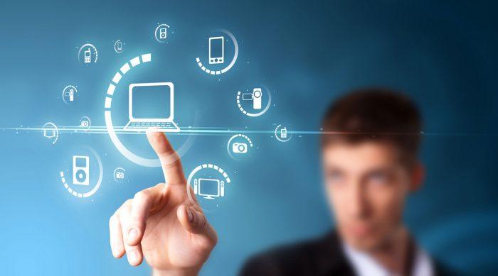 IT-Companies-Services
