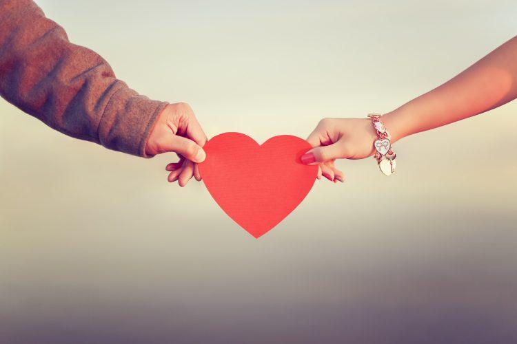enhance-the-relationship