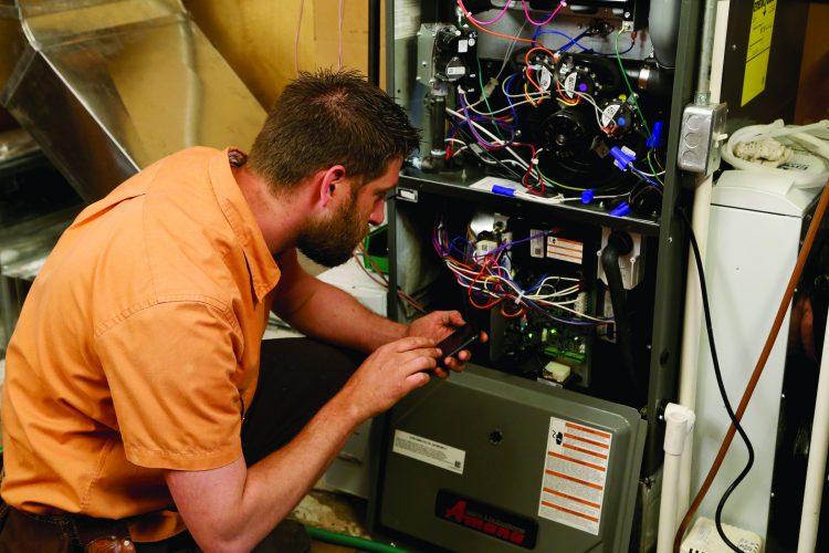 furnace-repairs-near-me