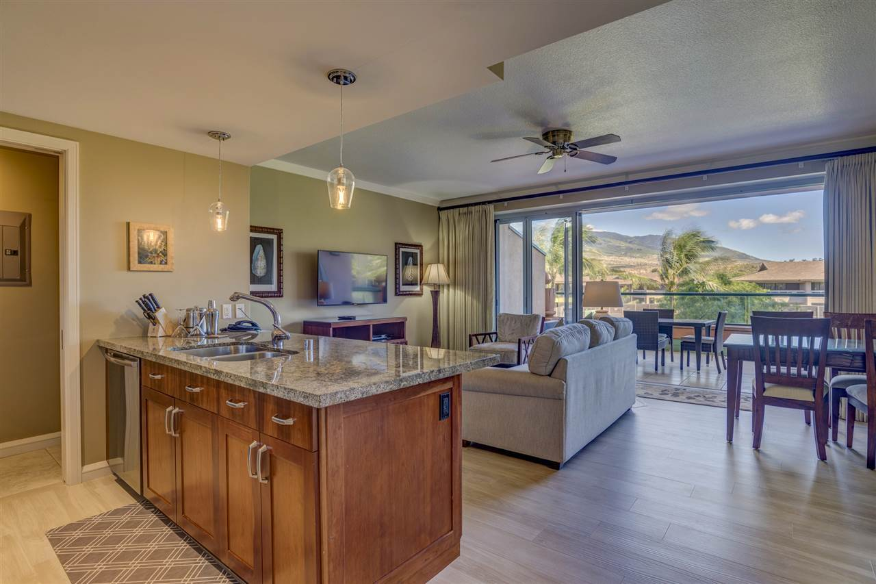 one level condos for sale near me