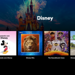 disney hub employee login