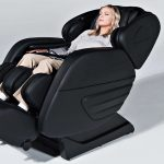osaki massage chairs reviews