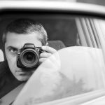 private investigator job description