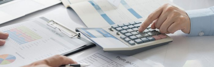 bookkeeping services for small business near me