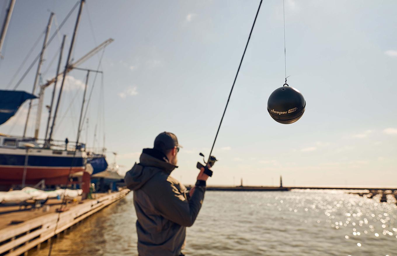 fishing terraria