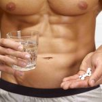 testosterone pills side effects