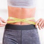 kick start weight loss pills